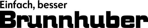 Autohaus Brunnhuber - Augsburg